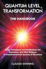 Quantum Level Transformation