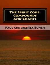 The Spirit Code