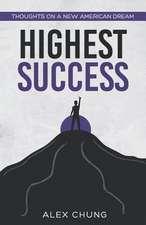 Highest Success