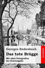 Das Tote Brugge