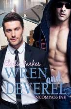 Wren and Deverel