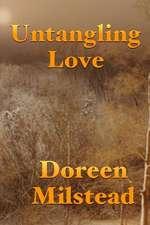 Untangling Love