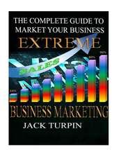 Extreme Business Marketing