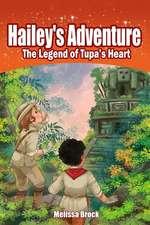 Hailey's Adventure