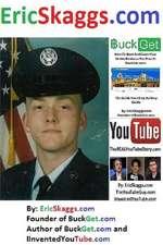 Ericskaggs.com
