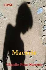 Macerie