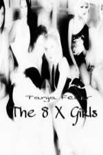 The 8 X Girls