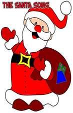 The Santa Song