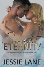 Sweet Eternity