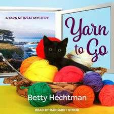 Yarn to Go