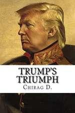 Trump's Triumph