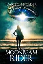 The Moonbeam Rider