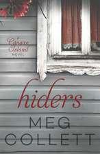 Hiders