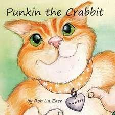 Punkin the Crabbit