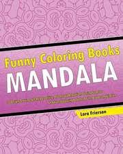 Funny Mandala
