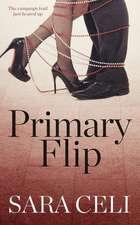 Primary Flip