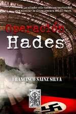 Operacion Hades