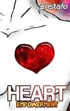Heart Empowerment