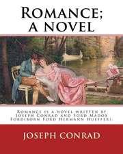 Romance; A Novel. by