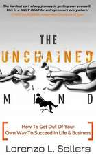 The Unchained Mind