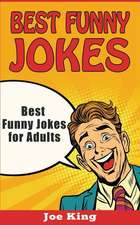 Best Funny Jokes
