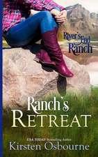 Ranch's Retreat