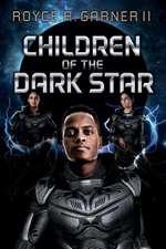Children of the Dark Star