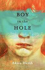 Boy in the Hole