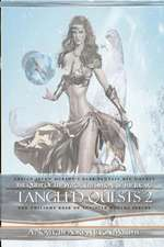 Tangled Quests 2