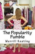 The Popularity Fumble