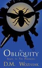 An Obliquity