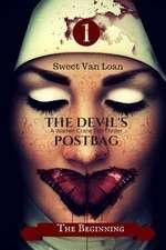 The Devil's Postbag