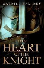 The Heart of the Knight