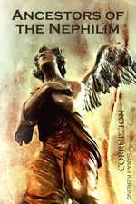 Ancestors of the Nephilim
