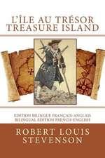 L'Ile Au Tresor / Treasure Island