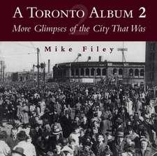 A Toronto Album 2