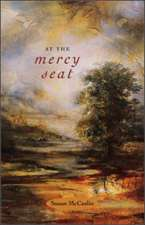 At the Mercy Seat