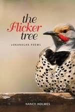 Flicker Tree