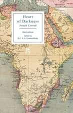 Heart of Darkness - Ed. Goonetilleke - Third Edition