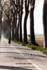 Hearts Forever Young