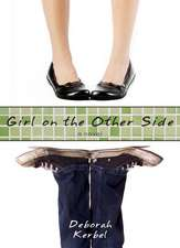 Girl on the Other Side