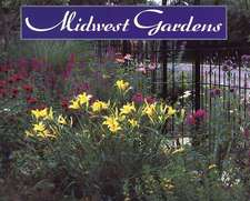 Midwest Gardens