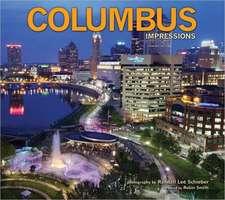 Columbus Impressions