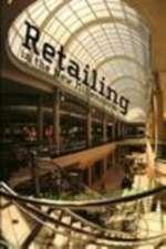 Retailing in the New Millennium