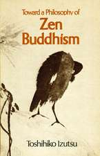 Toward a Philosophy of Zen Buddhism:  Counseling in the Hasidic Tradition