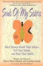 Souls of My Sisters