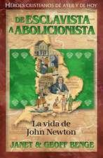 Spanish - Ch - John Newton: de Esclavista a Abolicionista