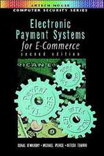Electronic Payment Systems for E-Commerce 2nd Edition