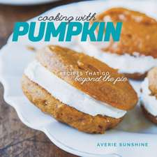 Cooking with Pumpkin – Recipes That Go Beyond the Pie