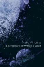 Syndicate of Water & Light
